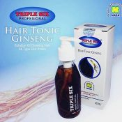 RIPLEX SIX HAIR TONIC - www.herb.co.id