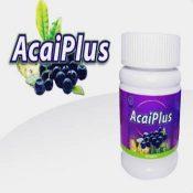 ACAI ACAIPLUS PELANGSING ALAMI - www.herb.co.id