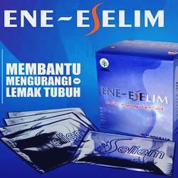 ESLIM NATURAL EXTRAK SLIM - herb.co.id.jpg