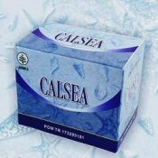 NCL NATURAL CALSEA PLUS - herb.co.id