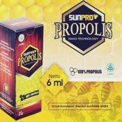 SUNPRO NANO PROPOLIS - www.herb.co.id