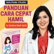 01 - Buku Panduan Cara Cepat Hamil - dr. Rosdiana Ramli Sp. OG - Herb.co.id